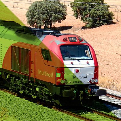 transporte-intermodal-tren